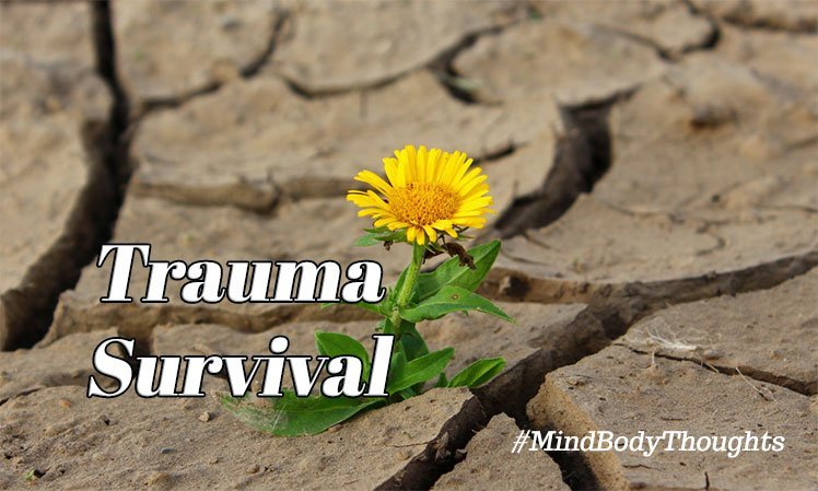 Trauma Survival