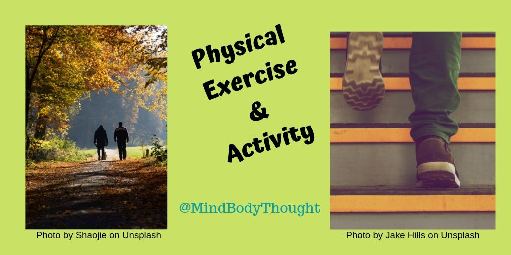 Do You Hate Physical Exercise?