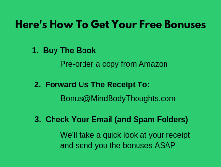 Get Your Free Bonuses
