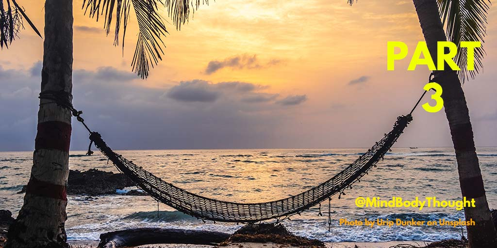 How To Relax – Amazing Relaxation Value, Part 3