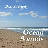 Ocean Wave Sounds