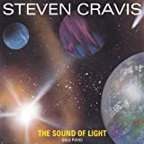Inspiring Relaxation Exercises using the music of Steven Cravis
